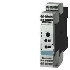 3RP1505-2BP30 - sirius-reles-reles: tempor,vigilancia,interface,convert