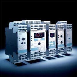 3RP1505-2RW30 - sirius-reles-reles: tempor,vigilancia,interface,convert