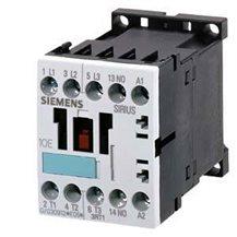 3RT1017-1AB01-1AA0 - sirius-control-control y protección del motor