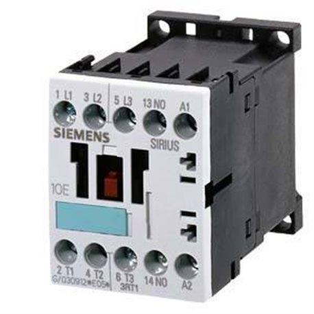 3RT1017-1AN02 - sirius-control-control y protección del motor