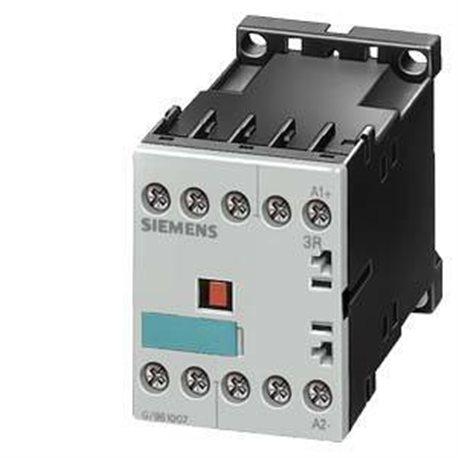 3RT1017-1MB41-0KT0 - sirius-control-control y protección del motor