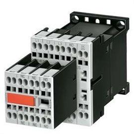 3RT1017-2AP04-3MA0 - sirius-control-control y protección del motor