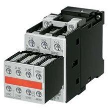3RT1026-1AL24-3MA0 - sirius-control-control y protección del motor
