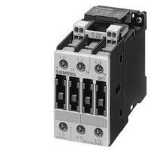3RT1026-3BB40 - sirius-control-control y protección del motor