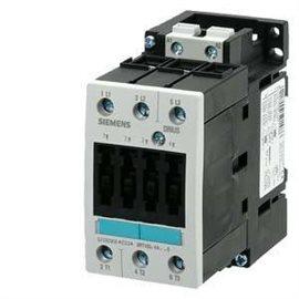 3RT1034-1AC00 - sirius-control-control y protección del motor