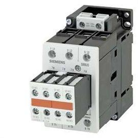 3RT1035-1AP04-3MA0 - sirius-control-control y protección del motor