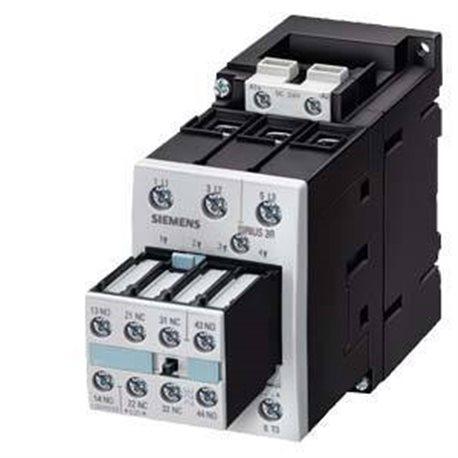 3RT1035-1BB44-3MA0 - sirius-control-control y protección del motor