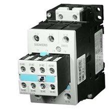 3RT1035-1CP04 - sirius-control-control y protección del motor