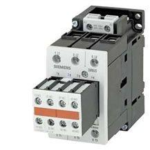 3RT1036-1AK64-3MA0 - sirius-control-control y protección del motor