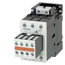 3RT1036-1AP04-3MA0 - sirius-control-control y protección del motor