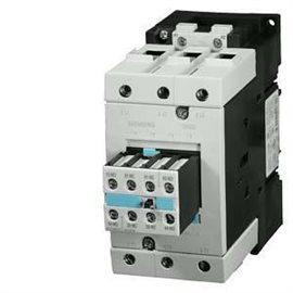 3RT1044-1AG24 - sirius-control-control y protección del motor