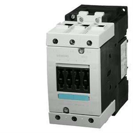 3RT1044-1BW40 - sirius-control-control y protección del motor