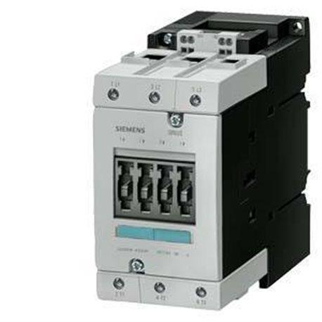 3RT1044-3BB44-3MA0 - sirius-control-control y protección del motor