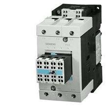 3RT1044-3EL24 - sirius-control-control y protección del motor