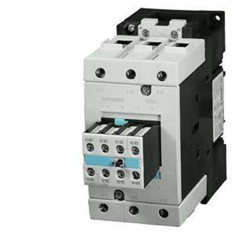 3RT1045-1AC24 - sirius-control-control y protección del motor