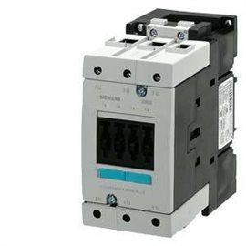 3RT1046-1AD00 - sirius-control-control y protección del motor