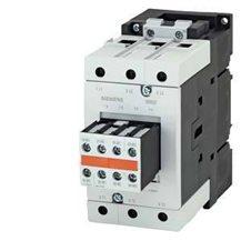 3RT1046-1AP04-3MA0 - sirius-control-control y protección del motor