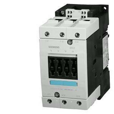3RT1046-3AD00 - sirius-control-control y protección del motor