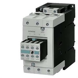 3RT1046-3BB44-3MA0 - sirius-control-control y protección del motor