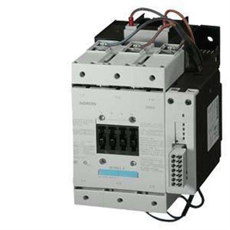 3RT1054-1PF35 - sirius-control-control y protección del motor