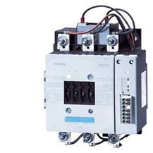 3RT1056-6PF35 - sirius-control-control y protección del motor