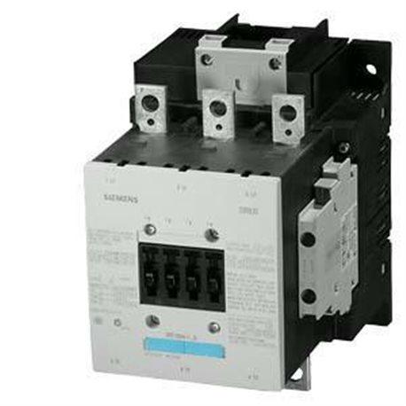 3RT1456-6AM36 - sirius-control-control y protección del motor