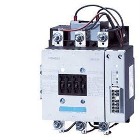 3RT1456-6PF35 - sirius-control-control y protección del motor