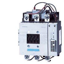 3RT1456-6PP35 - sirius-control-control y protección del motor