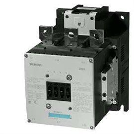 3RT1466-6NB36 - sirius-control-control y protección del motor