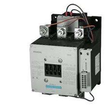 3RT1476-6PP35 - sirius-control-control y protección del motor