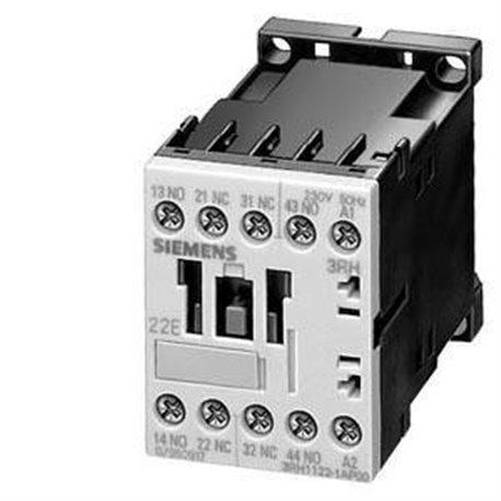 3RT1516-1GX20-0AA2 - sirius-control-control y protección del motor