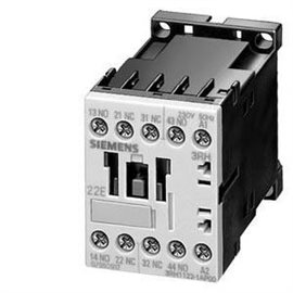 3RT1516-2AV00 - sirius-control-control y protección del motor