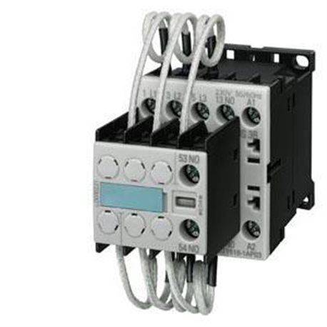 3RT1617-1AV03 - sirius-control-control y protección del motor