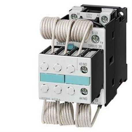3RT1627-1AP01 - sirius-control-control y protección del motor