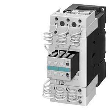 3RT1647-1AP01 - sirius-control-control y protección del motor