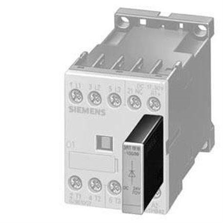 3RT1916-1EH00-0FA1 - sirius-control-control y protección del motor