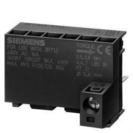 3RT1926-4RD01 - sirius-control-control y protección del motor