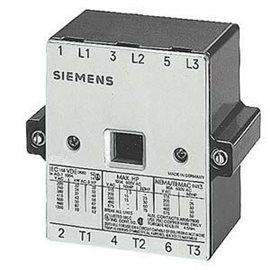 3RT1936-7A - sirius-control-control y protección del motor