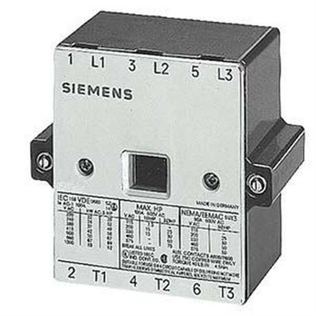 3RT1954-7A - sirius-control-control y protección del motor