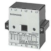 3RT1965-7A - sirius-control-control y protección del motor