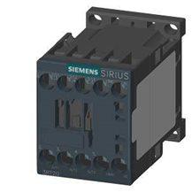 3RT2015-1AU01 - sirius-control-control y protección del motor