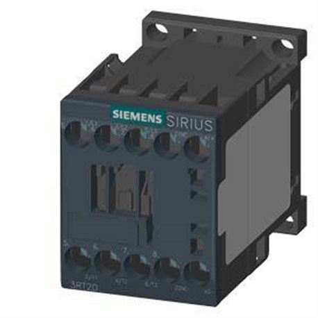 3RT2015-1VB42 - sirius-control-control y protección del motor