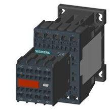 3RT2015-2AK64-3MA0 - sirius-control-control y protección del motor