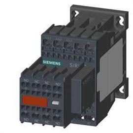 3RT2015-2CK64-3MA0 - sirius-control-control y protección del motor