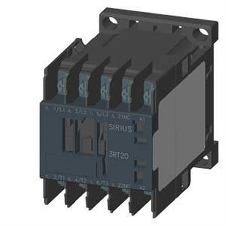 3RT2015-4AG62 - sirius-control-control y protección del motor