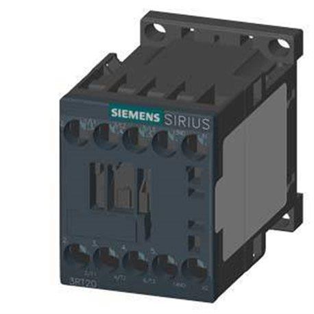 3RT2016-1AD01 - sirius-control-control y protección del motor