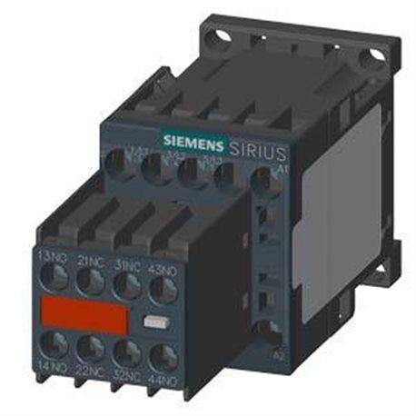 3RT2016-1AP04-3MA0 - sirius-control-control y protección del motor