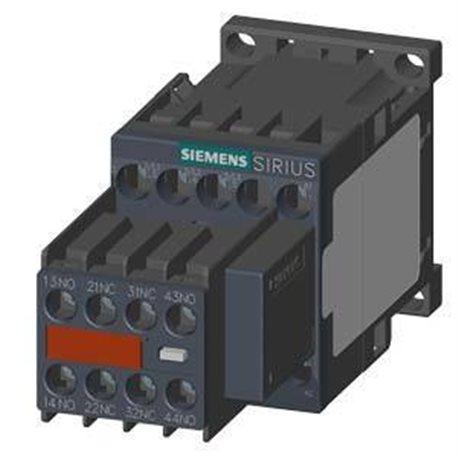 3RT2016-1CK64-3MA0 - sirius-control-control y protección del motor