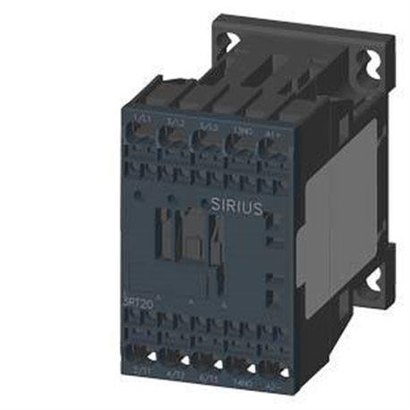 3RT2016-2BB41-0CC0 - sirius-control-control y protección del motor