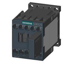 3RT2017-1QB41 - sirius-control-control y protección del motor